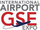 International Airport GSE Expo 2016