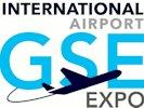 International Airport GSE Expo 2018